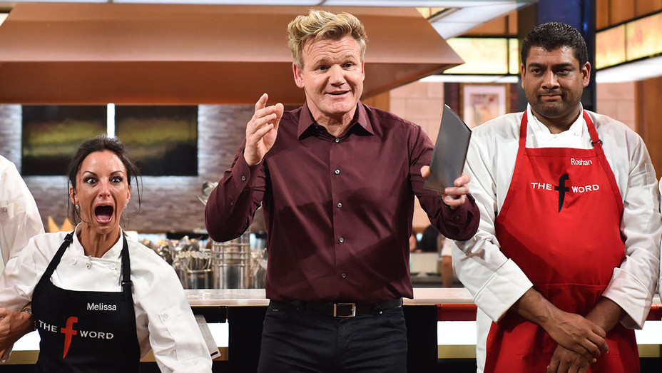 The F Word with Gordon Ramsay Still - Publicity - H 2017