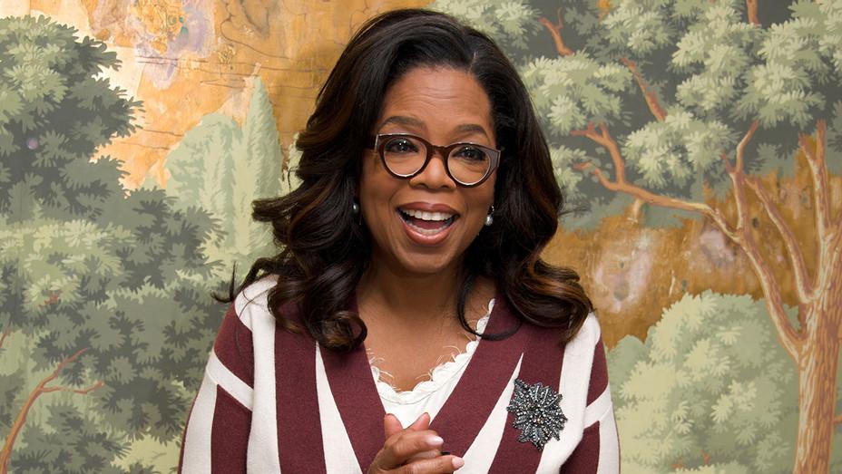 Oprah Winfrey_ - Getty - H 2017
