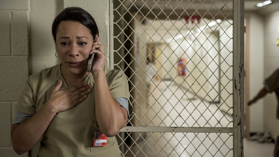 Orange is the New Black S05E07 Still 3 - Publicity - H 2017