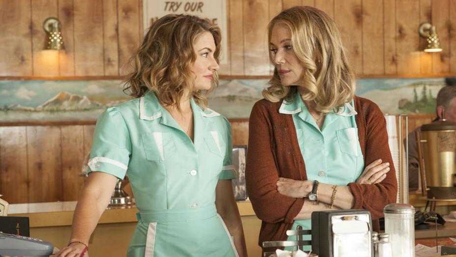"'Twin Peaks' ""The Return, Part 5"" Still - Publicity - H 2017"