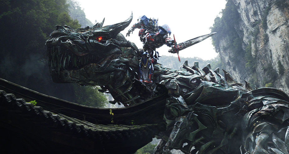 Transformers- Age of extinction_embed - Publicity - EMBED 2017