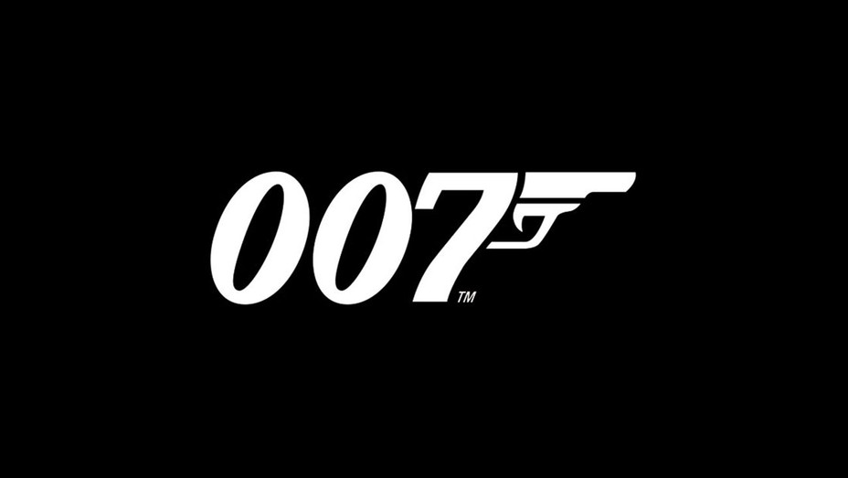 007 Logo - H 2017