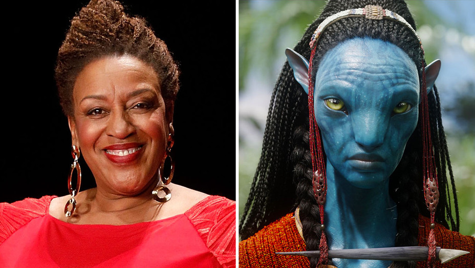 CCH Pounder and Avatar Moat  - Split-Getty-H 2017