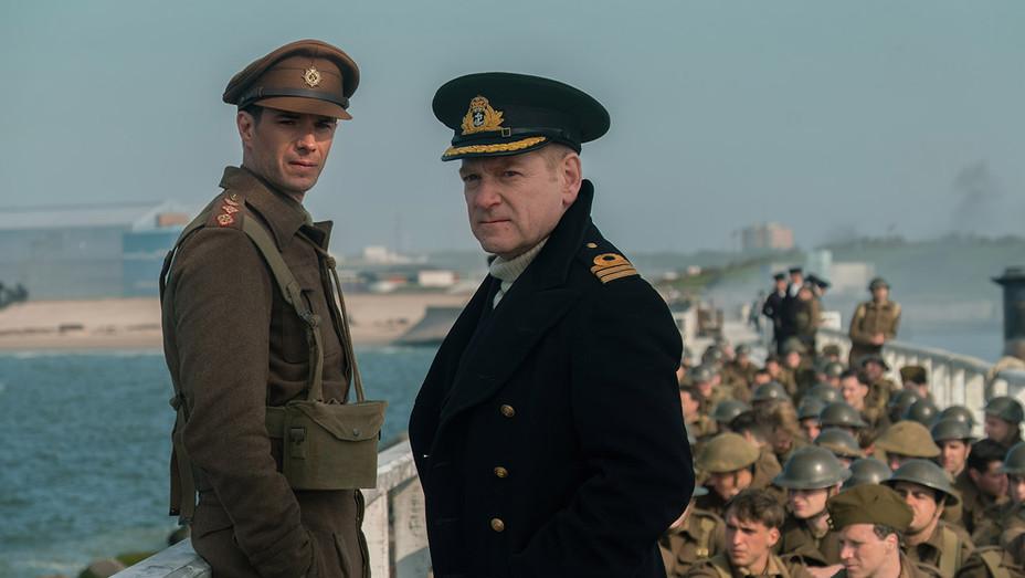 Dunkirk Still 7 - Publicity - H 2017