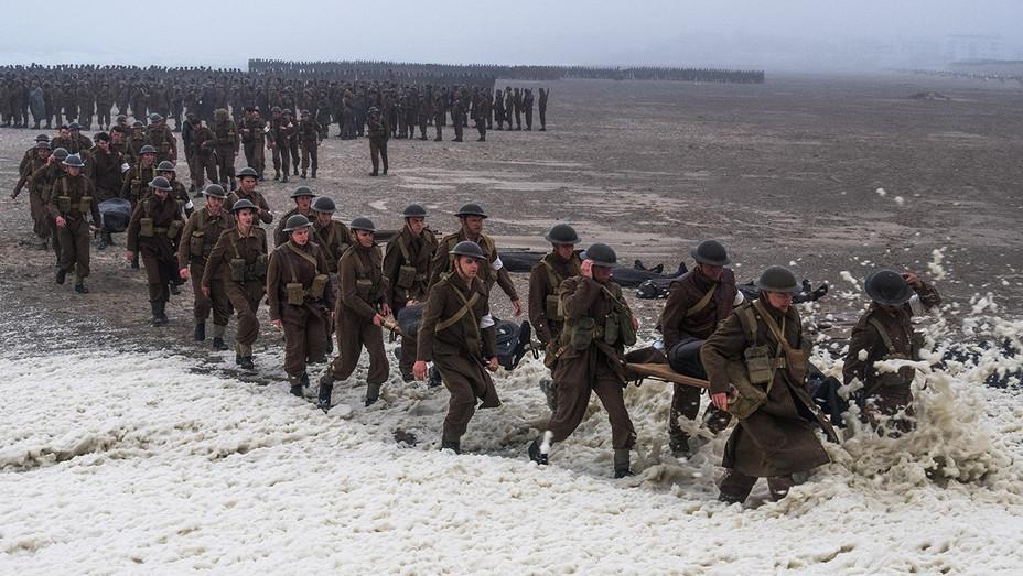 Dunkirk Still 10 - Publicity - H 2017