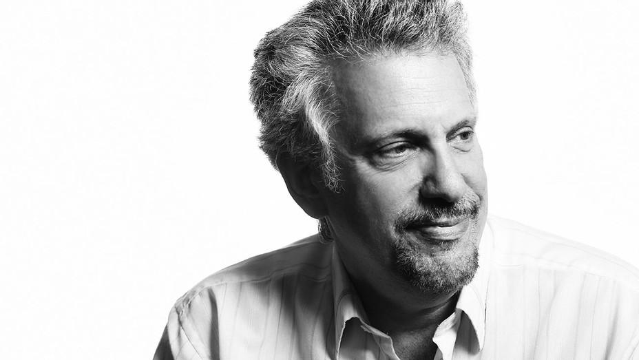 Garry Schyman - Publicity - H 2017