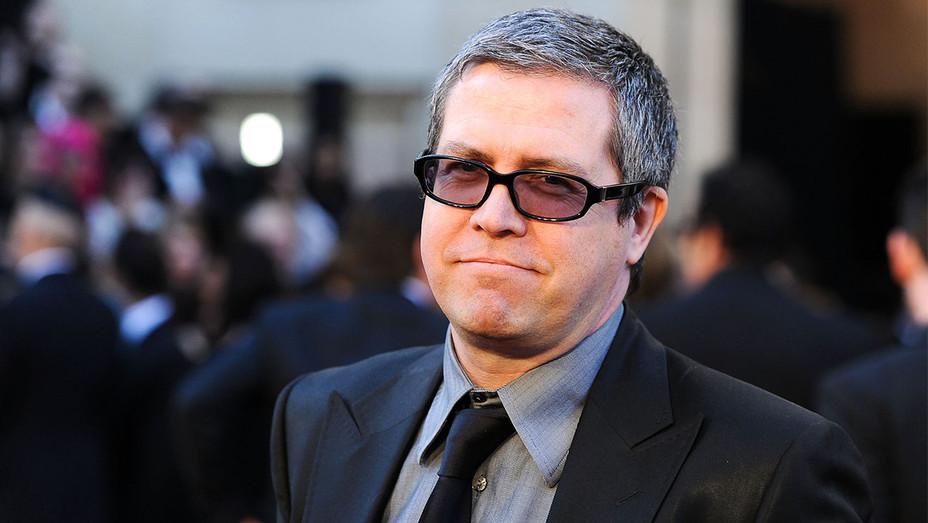 John Powell - 2011 83rd Annual Academy Awards - Getty - H 2017