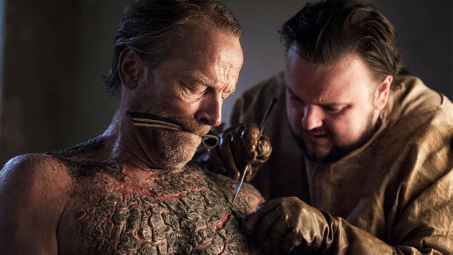 Game of Thrones Season 7 Episode 2 Still 9 - Publicity - H 2017