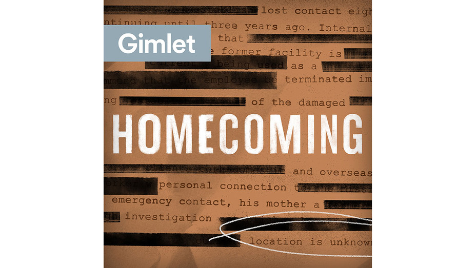 Homecoming_S02_Art_Gimlet - Publicity - H 2017