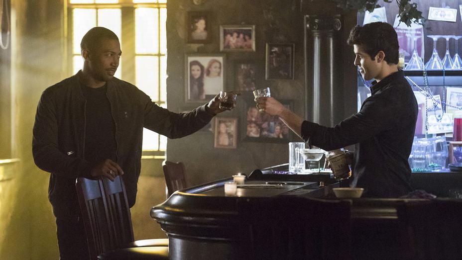 The Originals S04E13 Still - Publicity - H 2017