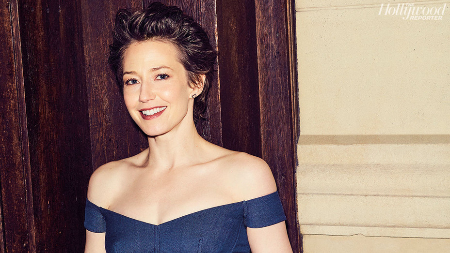 THR Carrie Coon_031817_THR_CARRIE_COON_05340 - THR - H 2017