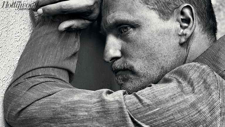 Woody Harrelson Gets Insanely Candid on Sex, Drugs, 'Apes' and Those Han Solo Firings