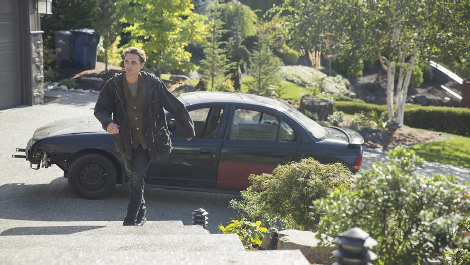Twin Peaks still - H Publicity 2017