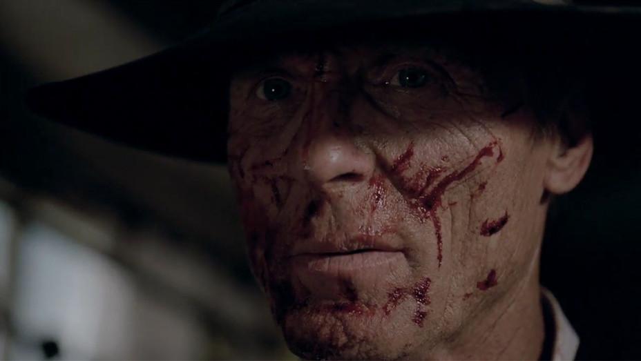 Westworld S02 Trailer Still 3 - Publicity - H 2017