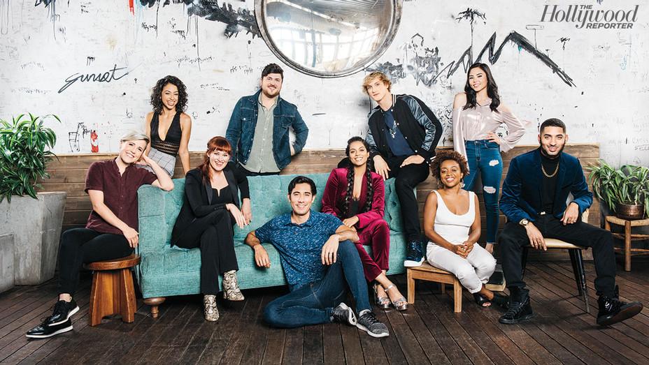 THR-Digital Group shot-Photographed by Cara Robbins-H 2017
