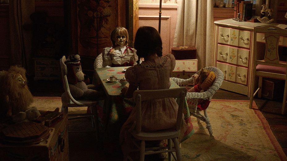 Annabelle Creation -Still 1 -Publicity-H 2017
