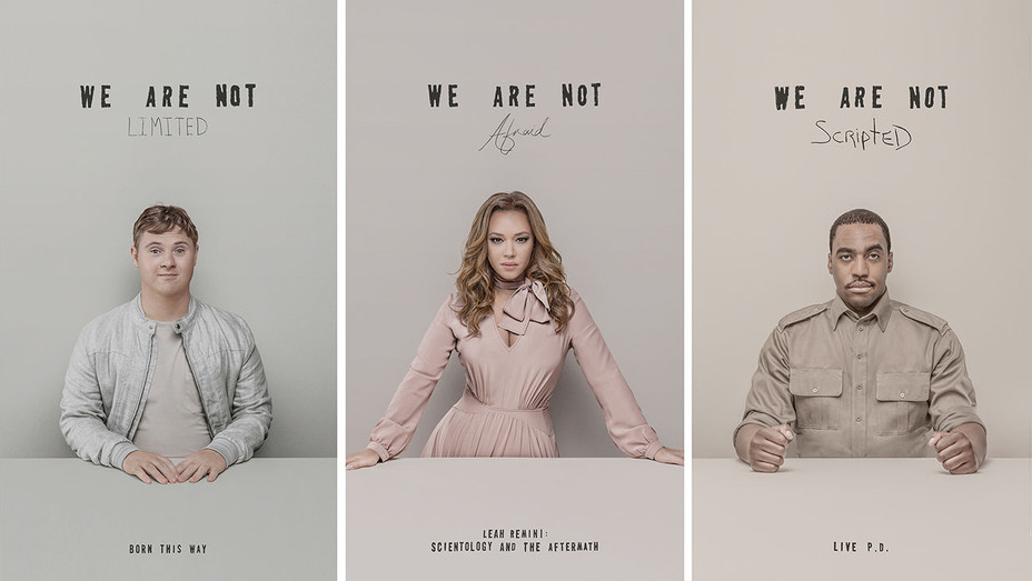 AE_Brand_Campaign - Publicity - H 2017