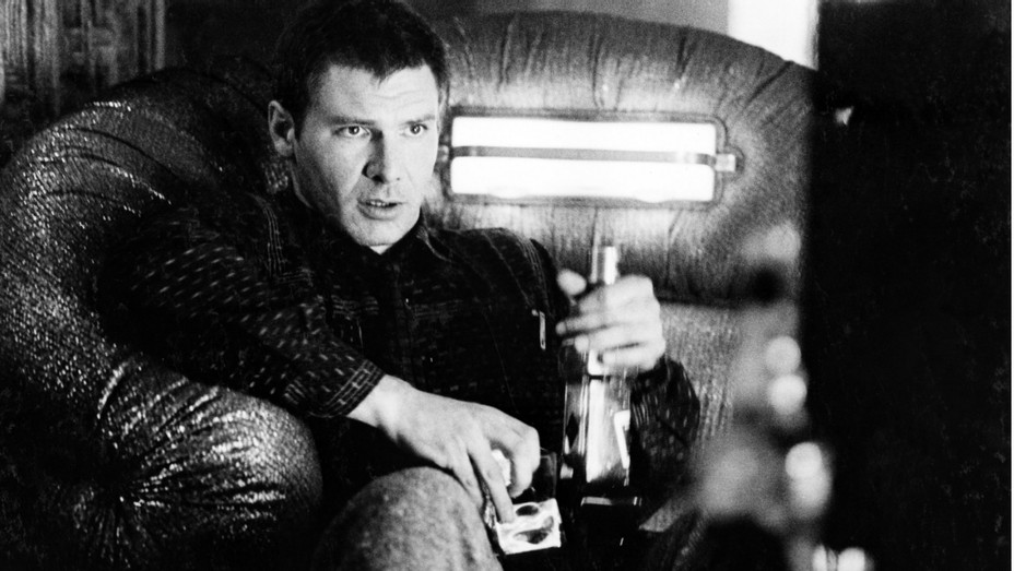 Blade Runner - Photofest - H 2017