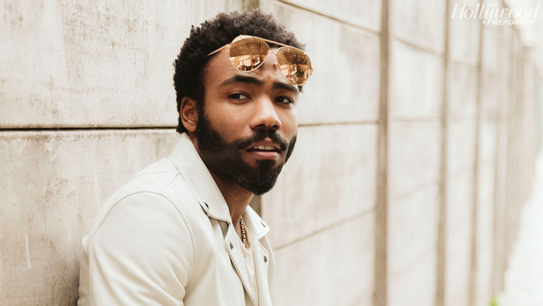 Underestimate Donald Glover at Your Own Peril