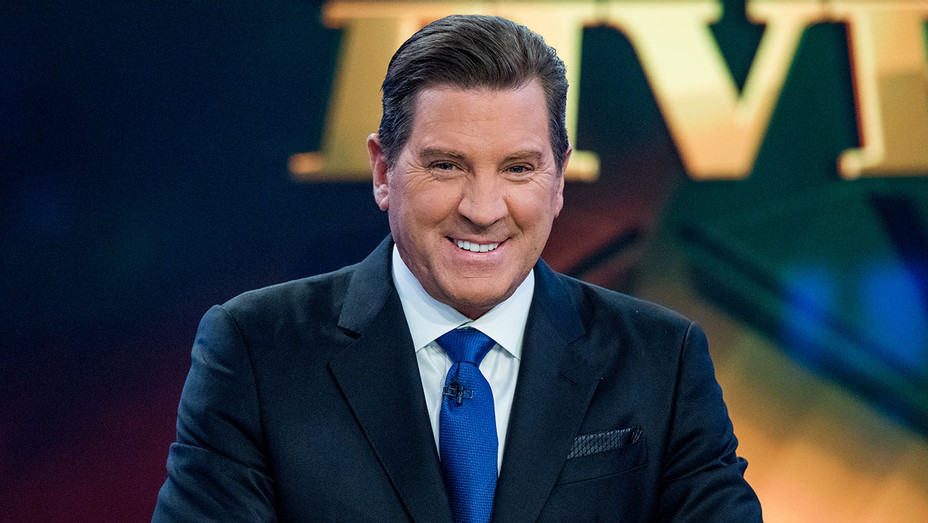 Eric Bolling - Getty - H 2017