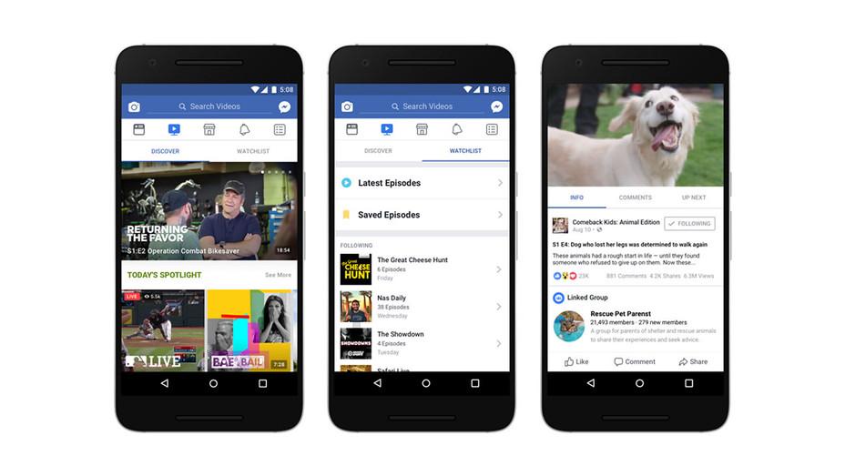 Facebook_Watch_Platform - Publicity - H 2017