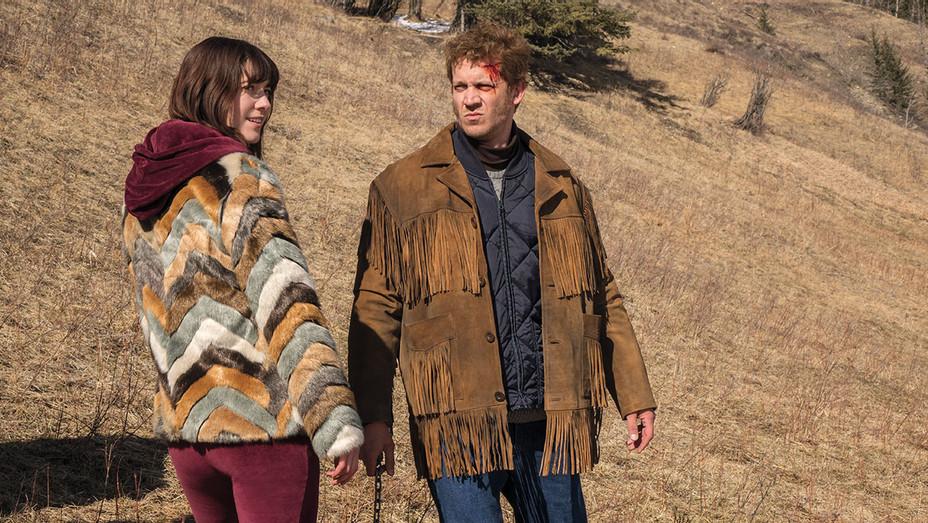 Fargo S03E08 Still 2 - Publicity - H 2017
