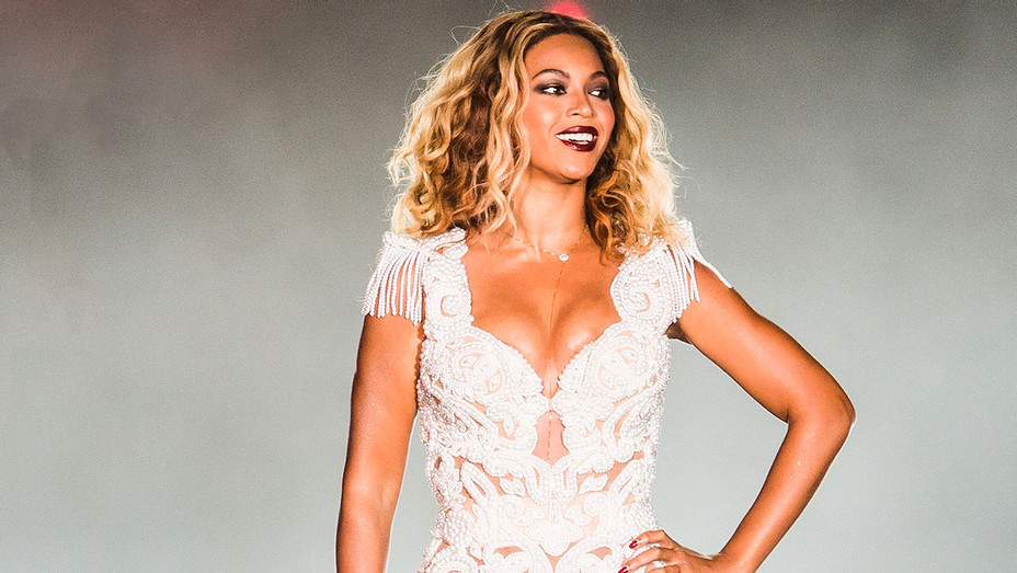 Beyonce - 2013 Rock in Rio Performance - Getty - H 2017