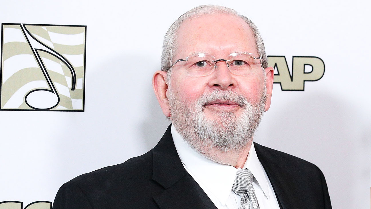 Ex-'Simpsons' Composer Gets to Advance in Lawsuit Over Firing