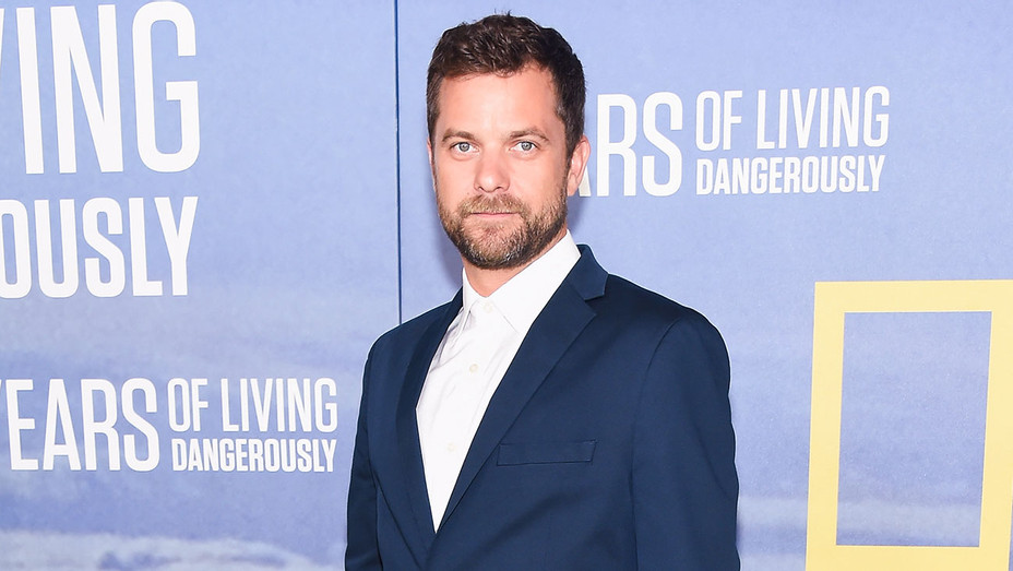 Joshua Jackson - Years of Living Dangerously New Season Premiere - Getty - H 2017