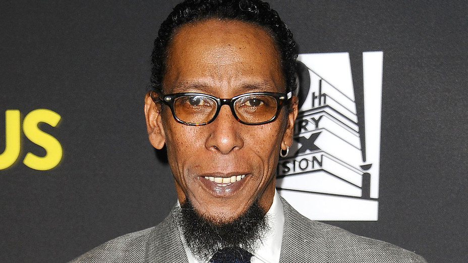 Ron Cephas Jones- This Is Us FYC screening -Getty-H 2017