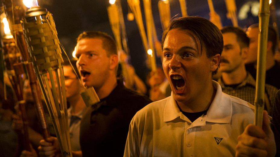 CHARLOTTESVILLE - AUGUST 11 Peter Cvjetanovic - Getty-ONE TIME USE ONLY -H 2017