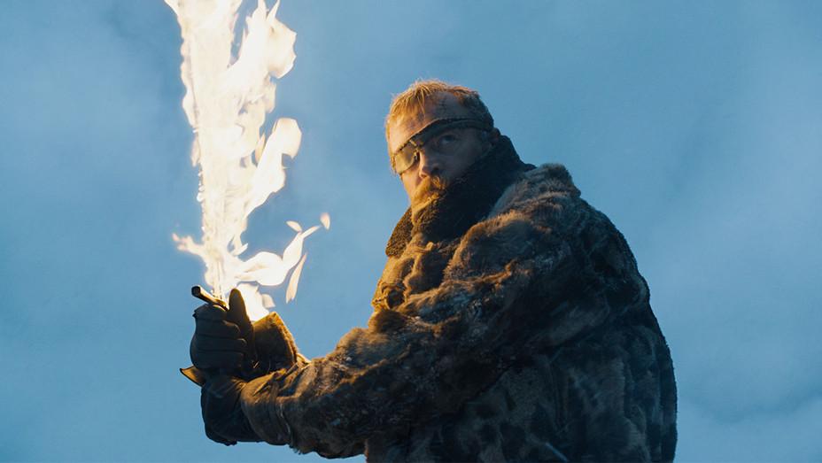 Game of Thrones Season 7 Episode 6 Still 7 - Publicity - H 2017
