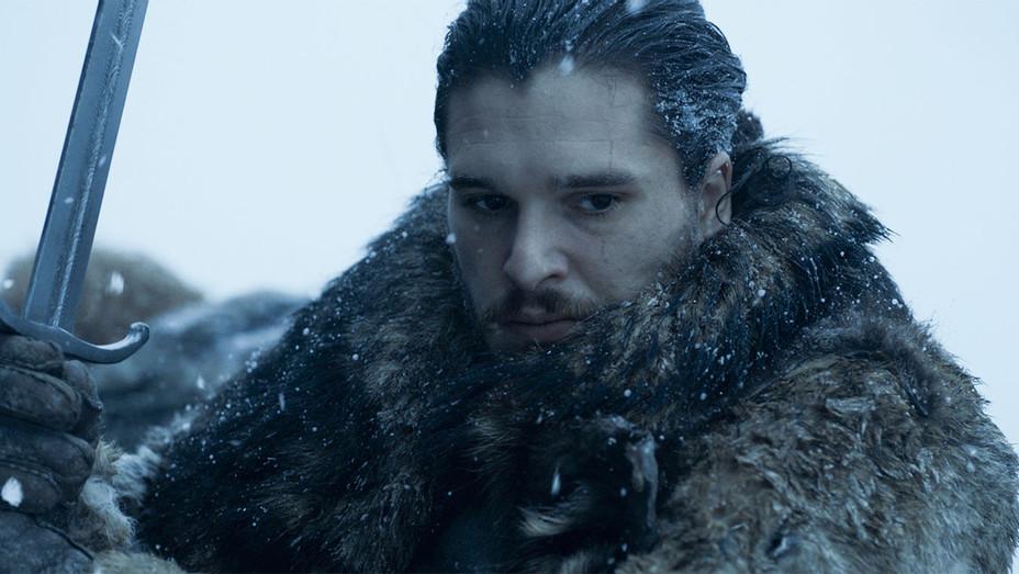 Game of Thrones Season 7 Episode 6 Still 8 - Publicity - H 2017