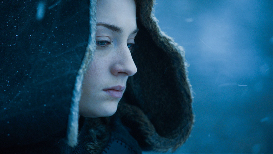 Game of Thrones Still 2 Season 7 Episode 7 - Publicity - H 2017
