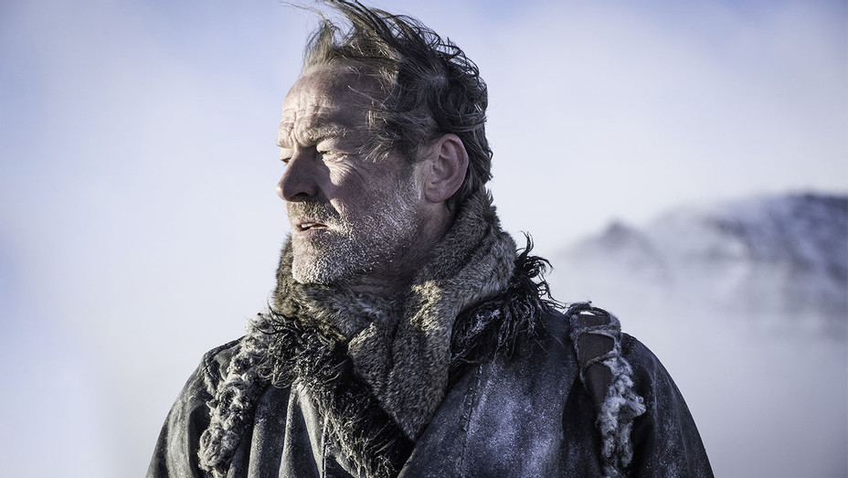 Game of Thrones Season 7 Episode 6 Still 2 - Publicity - H 2017