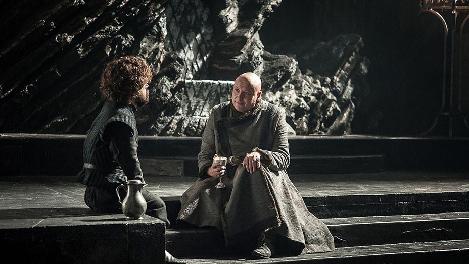 Game of Thrones Season 7 Episode 5 Still 7 - Publicity - Embed 2017