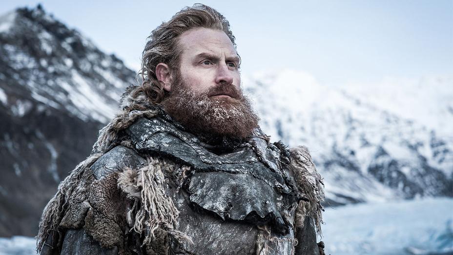 Game of Thrones Season 7 Episode 6 Still 3 - Publicity - H 2017