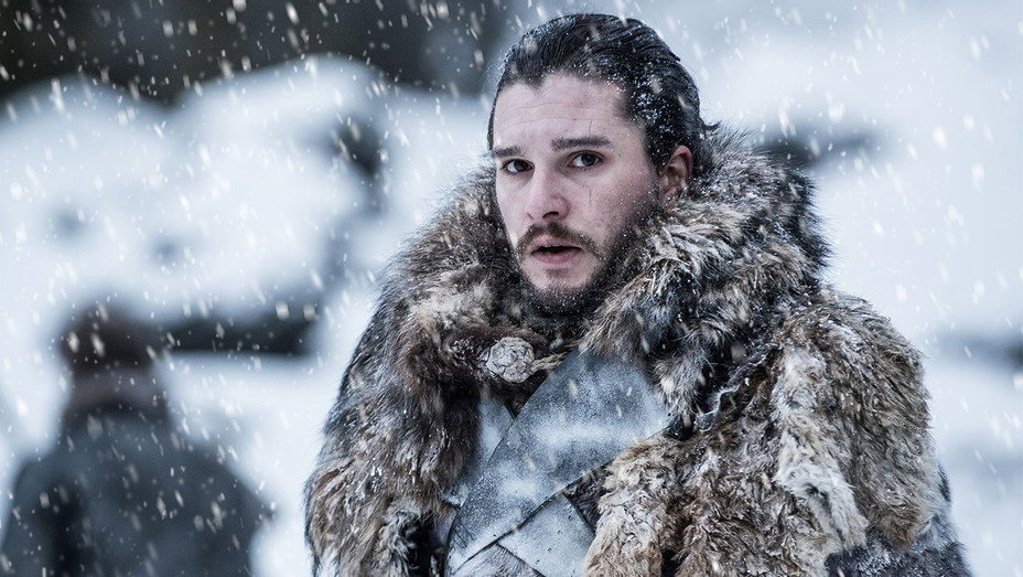 Game of Thrones Season 7 Episode 6 Still 4 - Publicity - H 2017