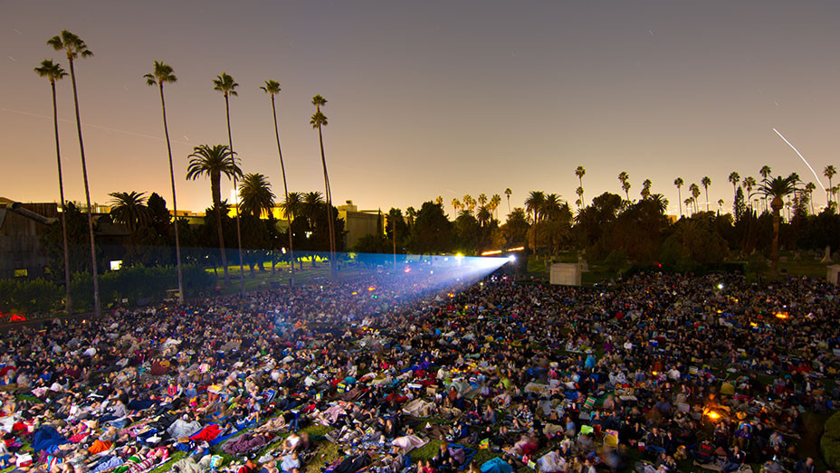 Cinespia - Publicity - Embed 2 2017