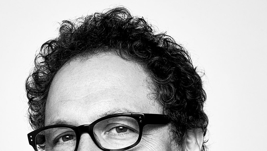 Jon Favreau -Headshot 2017 - P 2017.jpg
