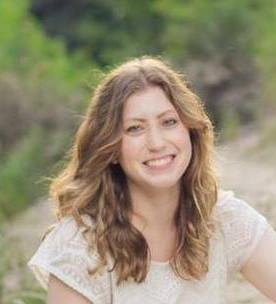 Lauren Huff