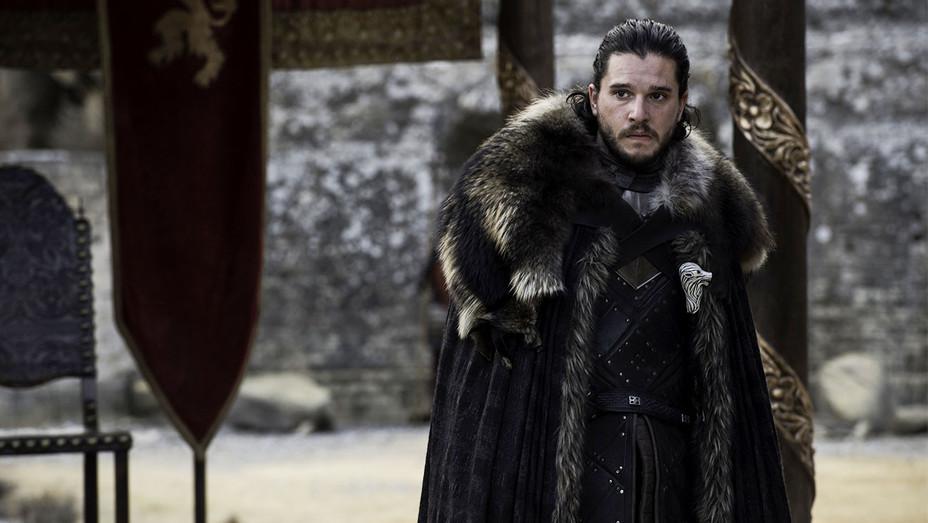 Game of Thrones Still 5 Season 7 Episode 7 - Publicity - H 2017