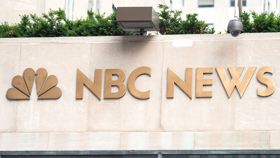 NBC News - Getty - H 2017