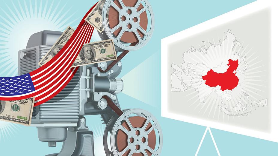 US Money Film China_illo - THR - H 2017
