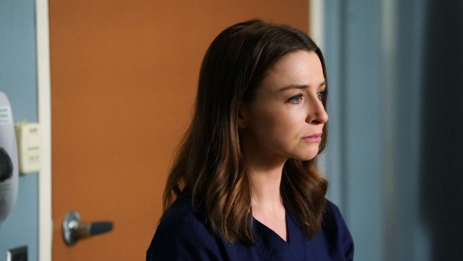'Greys Anatomy' S14E01 Still 2 - Publicity - H 2017