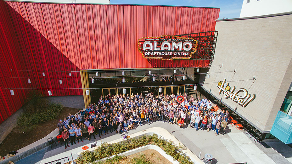 Alamo Drafthouse Event 2 - Publicity - Embed 2017