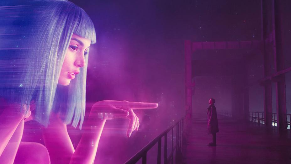 Blade Runner 2049 Still 3 - Publicity-H 2017