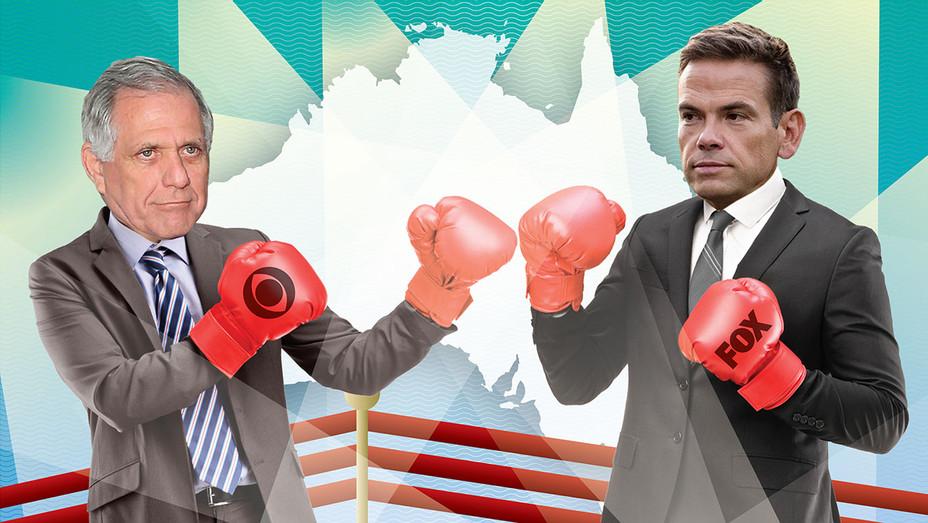 China_Boxing_Comp - H 2017
