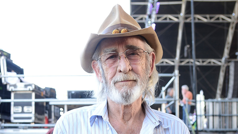 Don Williams - Getty - H 2017
