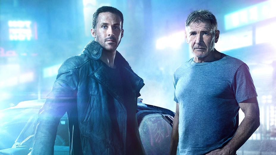 Blade Runner 2049 Still 4 - Publicity-H 2017